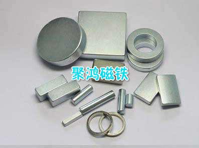 强力磁铁价格 强力磁铁批发 强力磁铁生产厂家
