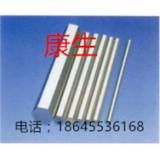 AISI303不锈钢棒,AISI303不锈钢棒材,AISI303不锈钢型材,AISI303不锈钢光亮棒
