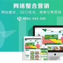 天津网站seo图片|天津网站seo样板图|天津