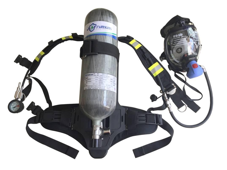供应RHZKF6.8/30正压式空气器