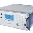 交直流电能仪表校验装置图片