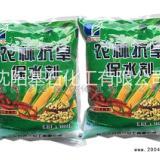 沈阳保水剂 农用农林