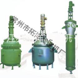 上海化工反应罐专用减速机 化工搅拌减速机 攪拌罐减速机