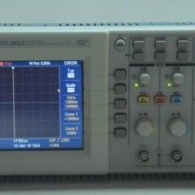 库存示波器TDS1012回收