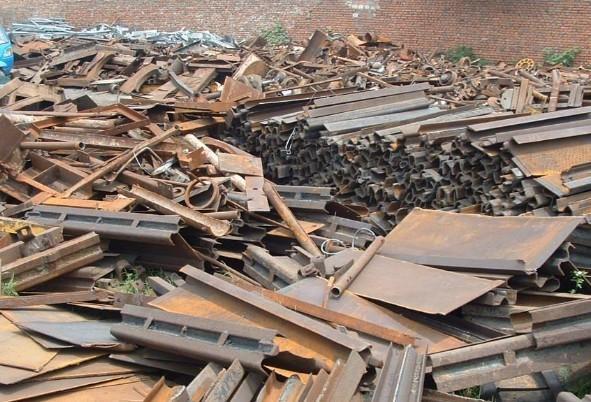 金属回收 佛山金属回收高价收购 佛山附件金属回收 顺德附件金属收购 顺德高价收购金属