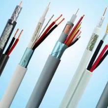 汉中电线电缆哪家好价格表
