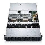 新到 HP DL160 G6