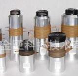 厂家直销超声波焊接机 超音波机 保修三年 送超声波模具