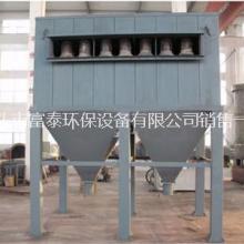 厂家专利 重力除尘器