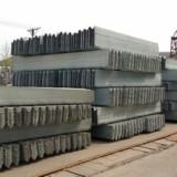 护栏立柱 交通安全设施产品