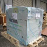 PCB精密設備木箱包裝真空包裝出口免檢包裝