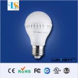 圆形LED灯泡5W小灯泡替代传统