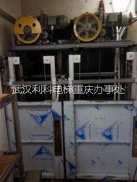 自贡传菜电梯 自贡杂物电梯 成都传菜电梯厂家 四川传菜电梯厂