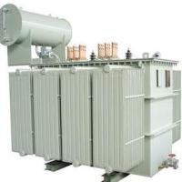 陕西电力变压器生产厂家