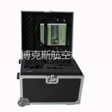 专业生产医疗仪器箱图片