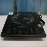 亚蒙AM21H21 多功能电磁炉