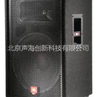 JBL JRX115全频音箱 专业音响 JBL JRX115  音箱