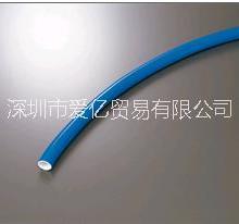 食品适用管纤维胶管PLASTECH天然橡胶软管各种机器配套使用管