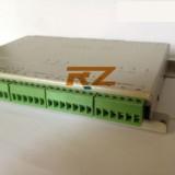 XHM1-11电机控制模块