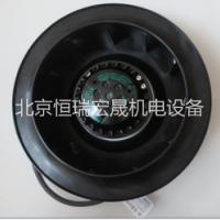 供应丹佛斯变频器风扇R2E220-AD19-11