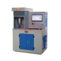 微机高温材料耐磨性能试验机