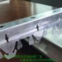 S型高边铝条扣生产厂家图片