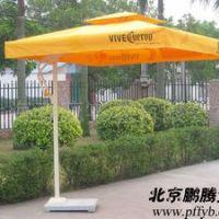 北京厂家直销展览帐篷