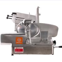 德尔特全自动羊肉片切片机,德尔特全自动羊肉片切片机厂家,肉片价格