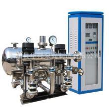 WG无负压增压稳流给水设备 无负压给水设备