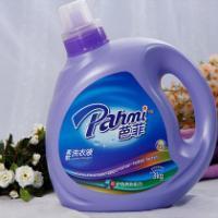 芭菲洗衣液批发 日化用品洗衣液厂家直销