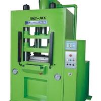 宁波液压机价格、液压机厂家 宁波液压机价格、液压机厂家、图片