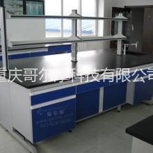重庆全钢试验台厂家重庆全钢实验台