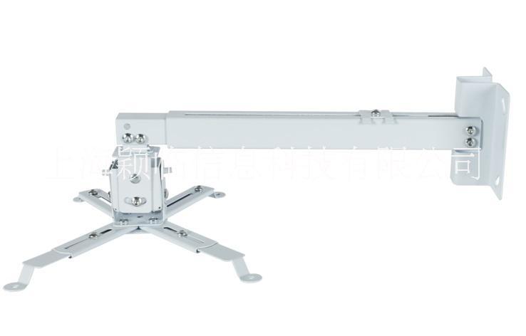 大型吊架结构的简图