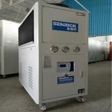 风冷箱体式冷水机|风冷型工业冷水机|苏州风冷精密型冷水机|厂家直销