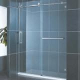 淋浴房瓷砖壁板的优点介绍