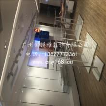 广州软膜墙纸 广州软膜墙纸 厂家直销 广州个性墙纸 广州刀刮布软膜