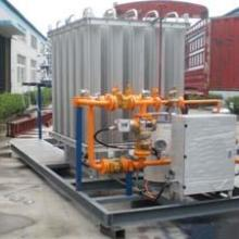 0-20000方LNG气化调压撬/专业生产设计LNG天燃气调压设备/气化器厂家批发