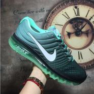 新款耐克男鞋秋季NIKE女鞋低帮图片