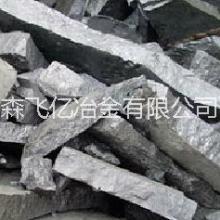 森飞亿厂家销售 硅钙 硅铝钡钙