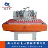 瓷砖数控切割机产品简介 陶瓷数控切割机