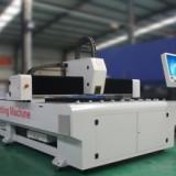 广告行业金属激光切割机 光纤激光切割机 钣金激光切割机