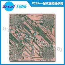 PCB印刷线路板设计打样公司深圳宏力捷行业领先  PCB印刷线路板设计打样宏力捷批发