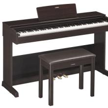 雅马哈电钢琴、电钢琴教学、信阳电钢琴、艺苑琴行批发