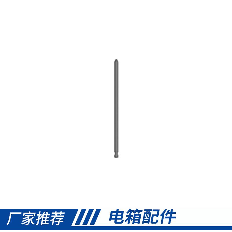 惠州市电箱配件厂家