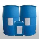合成泡沫剂S3%-6%