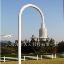 供应大气电场仪|大气电场仪和闪电定位仪|大气电场观测站