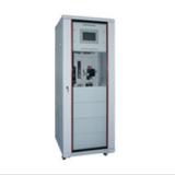 水质在线分析仪-铬在线分析仪-铬厂家分析仪供货商分析仪供应商