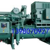 CO2冷水机