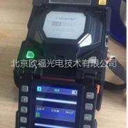 康未c8光纤熔接机图片
