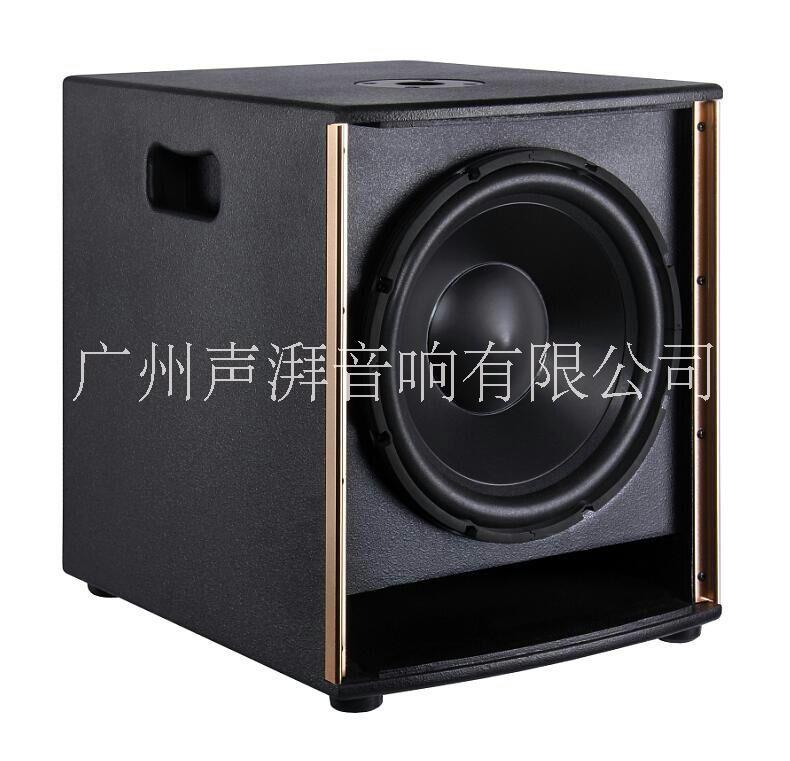 广州12寸有源低音炮生产厂家